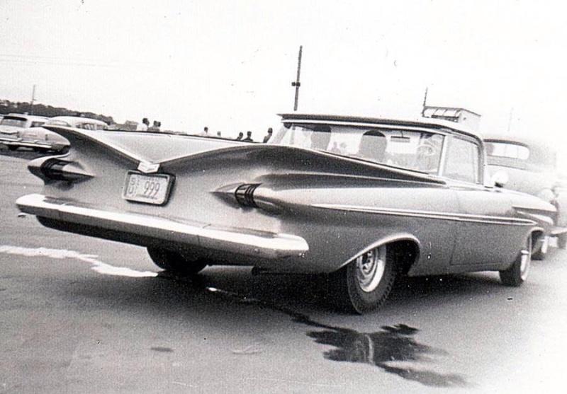 Chevy 1959 kustom & mild custom - Page 6 12278712