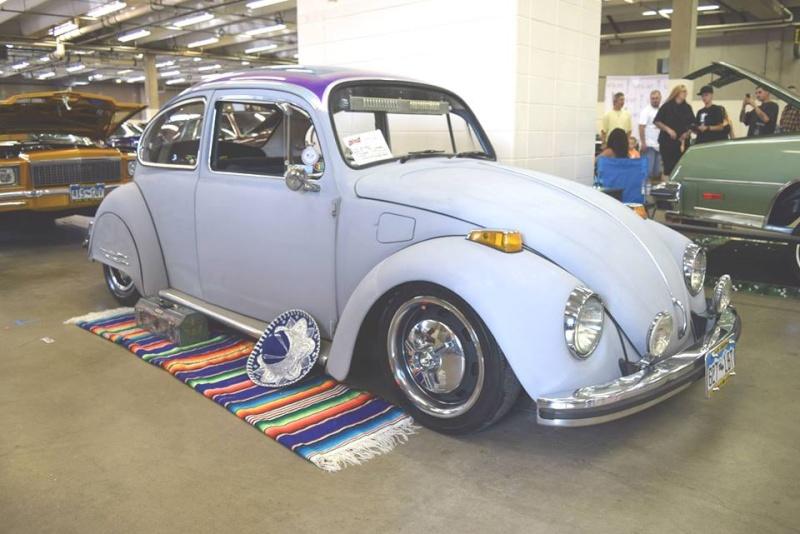 VW kustom & Volks Rod - Page 8 12278810