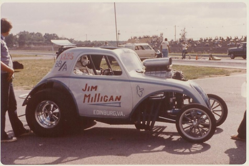 1950's & 1960's hot rod & dragster race - Page 4 12294810