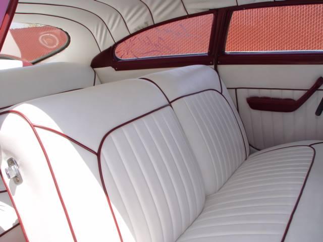 1950 Buick - Dick Dean 12301410