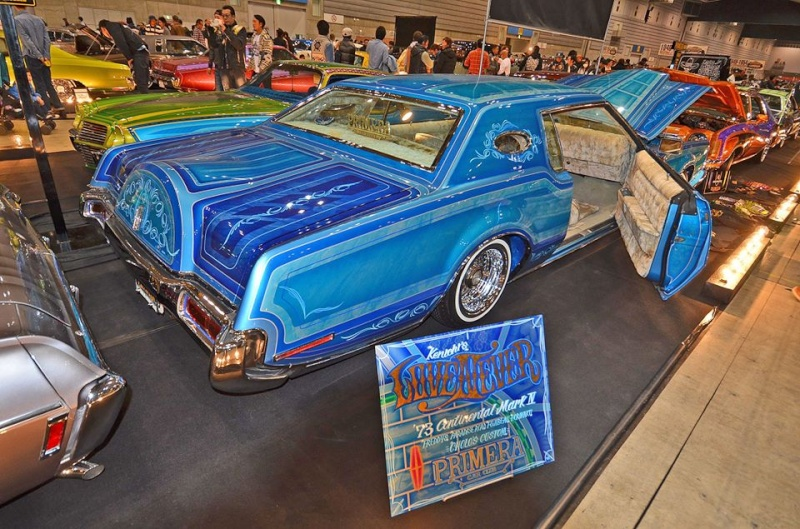 1970's & 1980's Low riders - Page 3 12301615