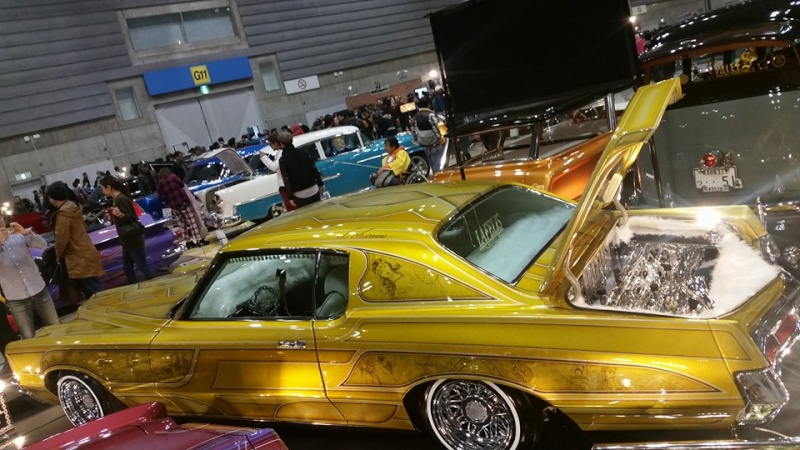 1970's & 1980's Low riders - Page 3 12308213