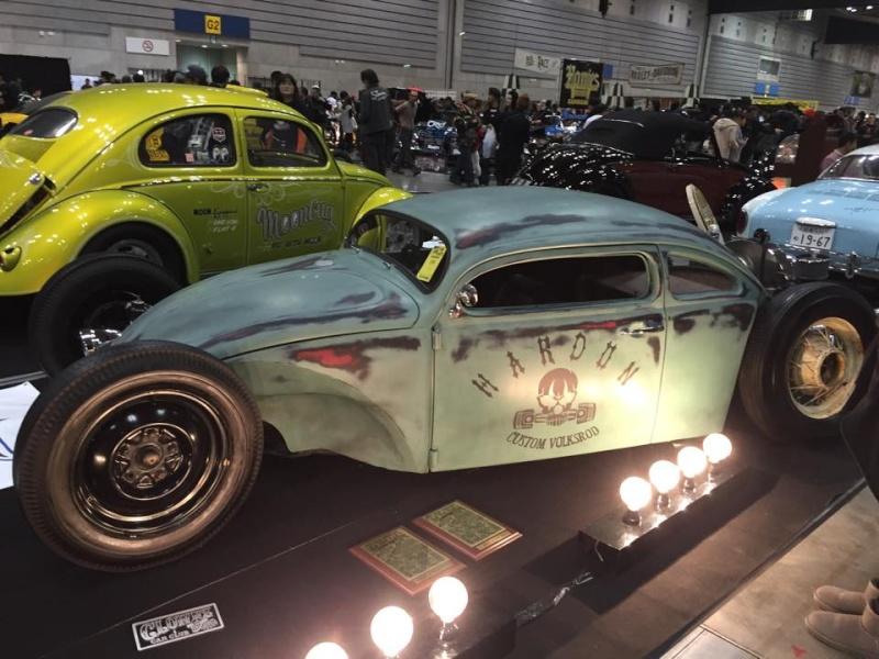 VW kustom & Volks Rod - Page 8 12308614