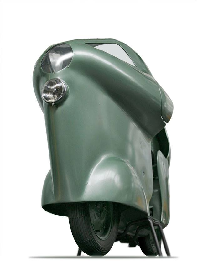 Scooter des 1950's & 1960's - Page 2 12311111