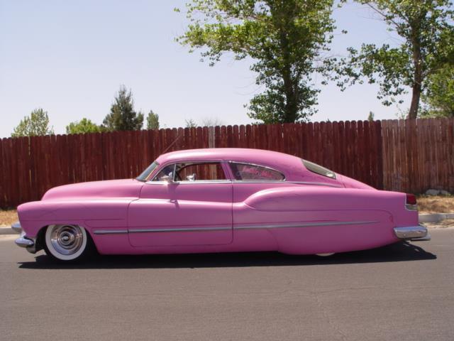1950 Buick - Dick Dean 12311112