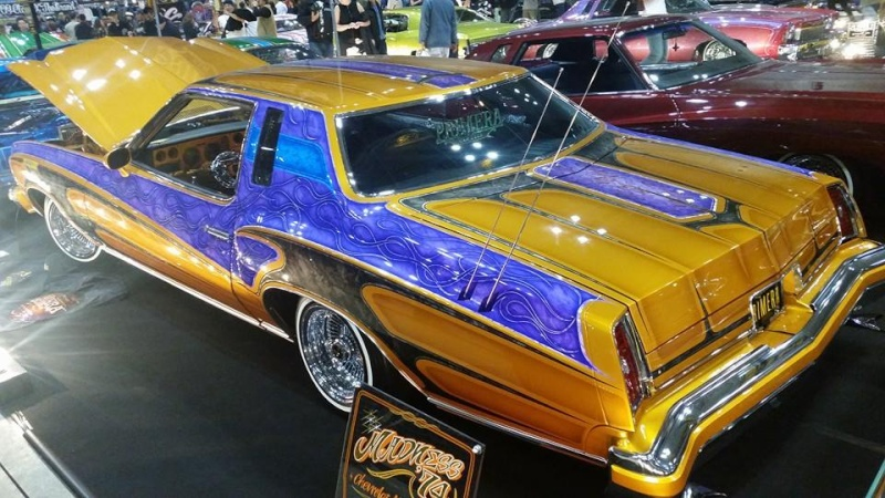 1970's & 1980's Low riders - Page 3 12313710