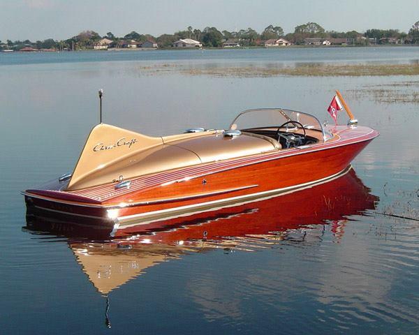 Bateaux vintages, customs & dragsters, Drag & custom boat  - Page 2 12341510