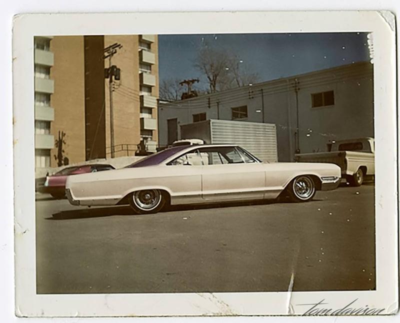 Chevrolet 1965 - 1968 custom & mild custom 12342510