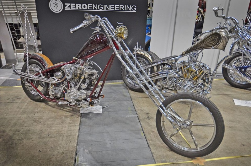 Choppers  galerie - Page 5 12346511