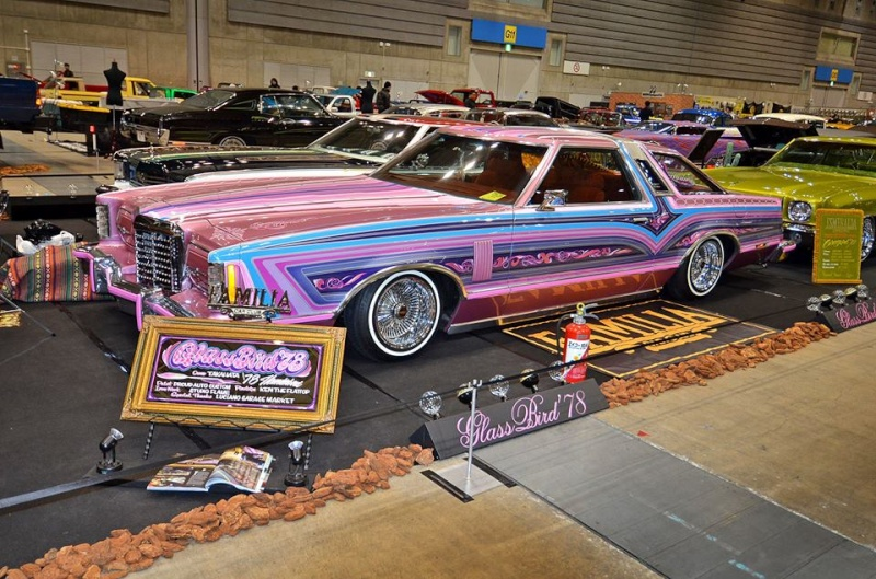 1970's & 1980's Low riders - Page 3 12359812