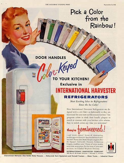 mon ex frigo - Page 3 12360110