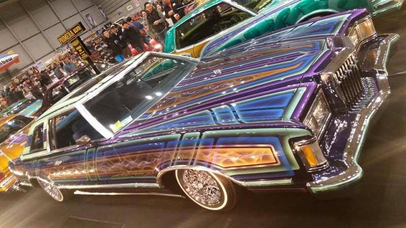 1970's & 1980's Low riders - Page 3 12366210
