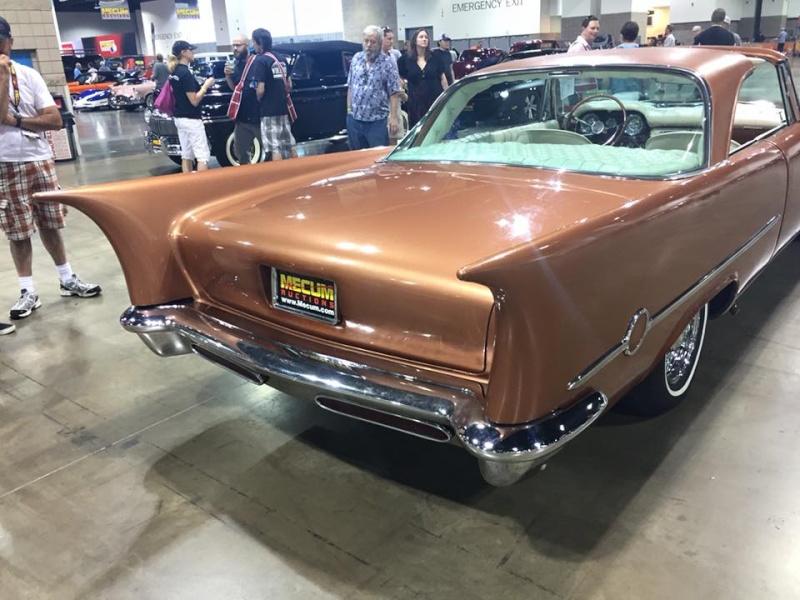 1957 - 1959 Chrysler & Desoto custom & mild custom - Page 2 12592410