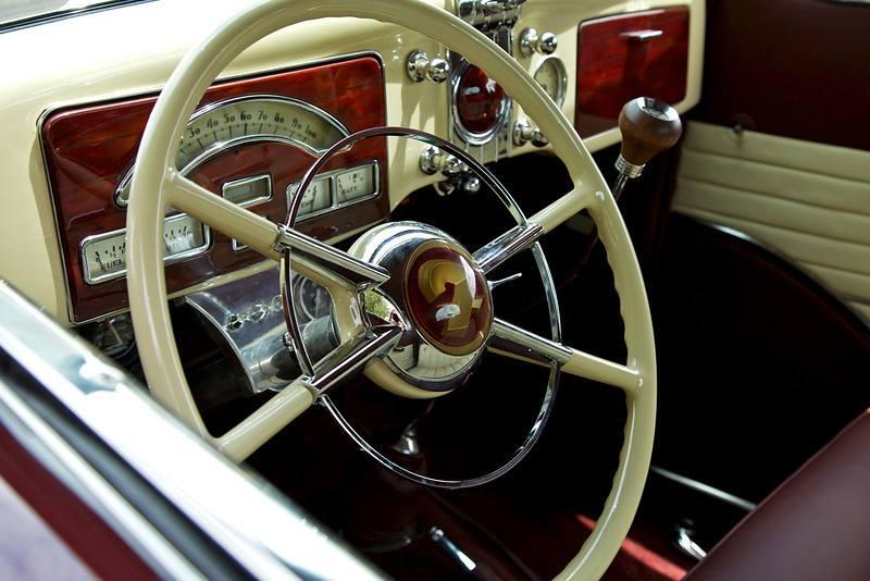 Ford 1935 - 38 custom & mild custom - Page 5 12592710