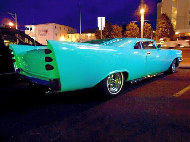 1957 - 1959 Chrysler & Desoto custom & mild custom - Page 2 12647411