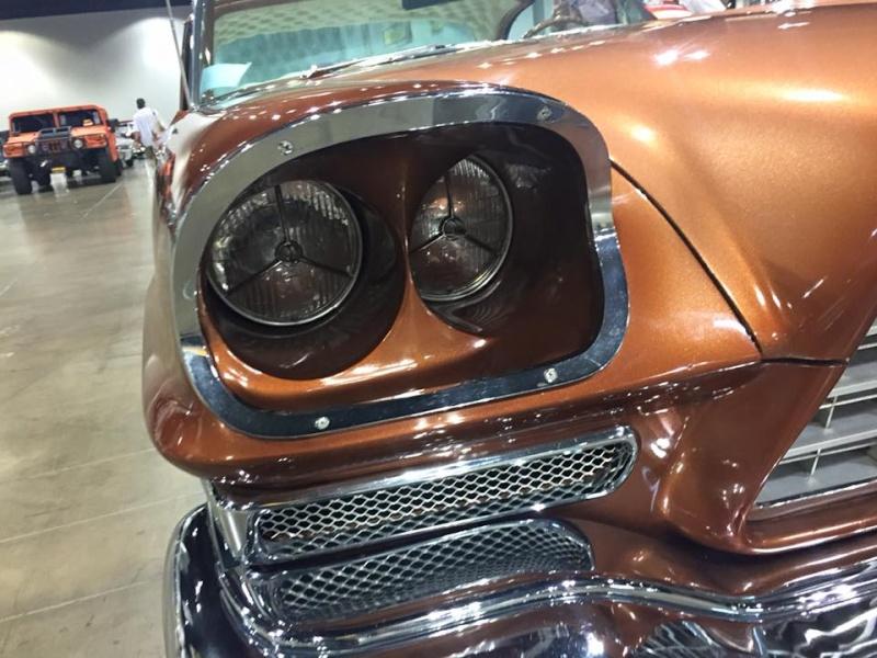 1957 - 1959 Chrysler & Desoto custom & mild custom - Page 2 12669511