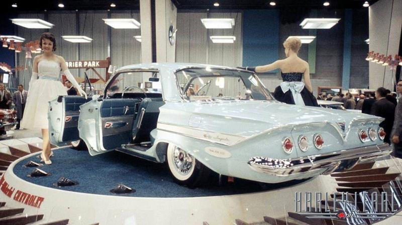 Vintage Car Show - Page 17 12670211