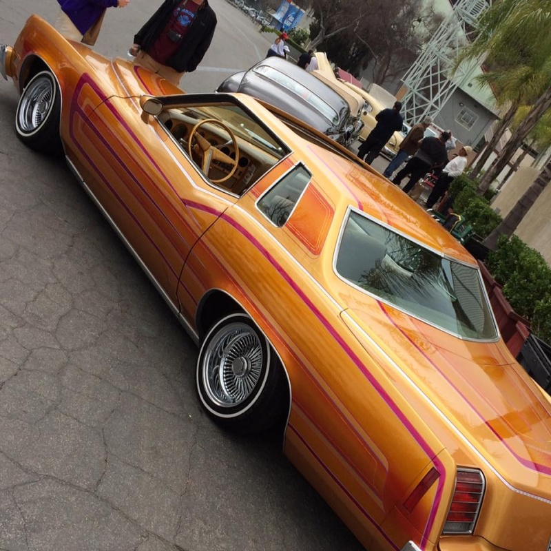 1970's & 1980's Low riders - Page 3 12687811