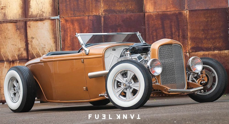 1932 Roadster - CJ 12_jpe10