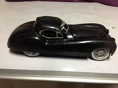 Vintage built automobile model kit survivor - Hot rod et Custom car maquettes montées anciennes - Page 3 16219410