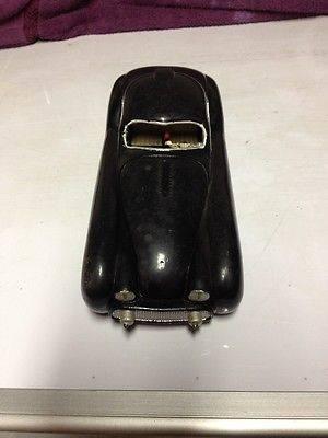 Vintage built automobile model kit survivor - Hot rod et Custom car maquettes montées anciennes - Page 3 18977010
