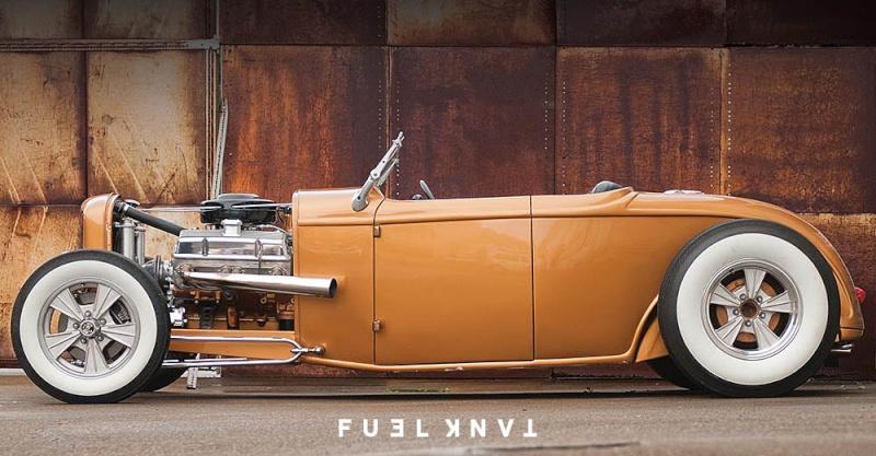 1932 Roadster - CJ 1_jpe11