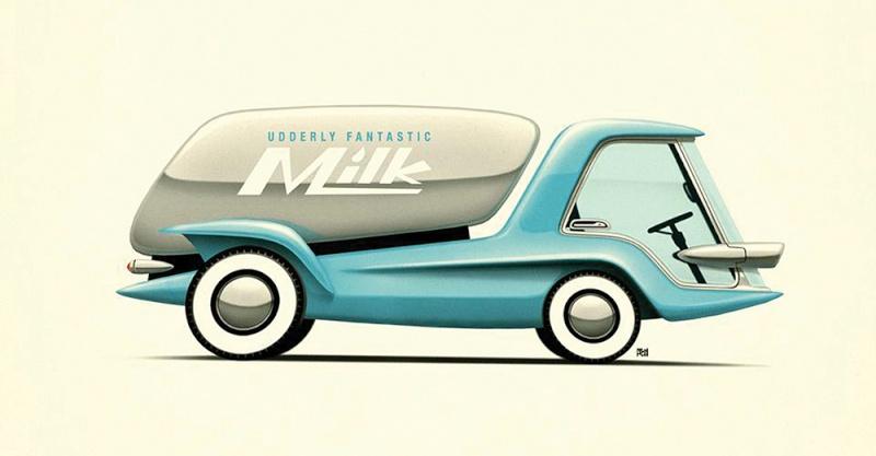 Art of Drive: Fred Lammers 1_jpe12
