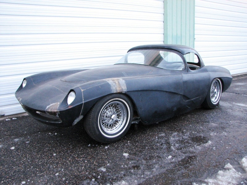 Custom Sport Coupe - Page 3 213