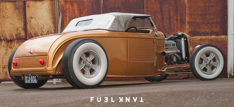 1932 Roadster - CJ 2_jpe11