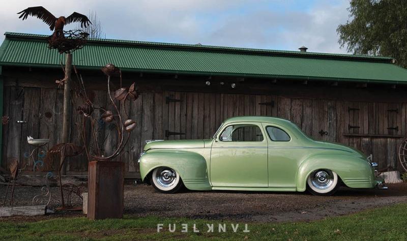 Mopar 1940 - 1950 custom & mild custom - Page 2 2_jpe13
