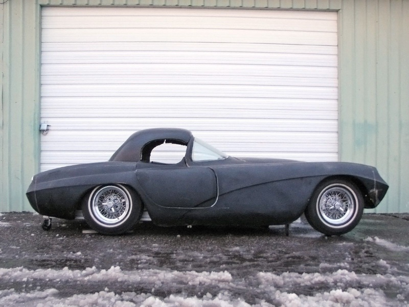 Custom Sport Coupe - Page 3 313