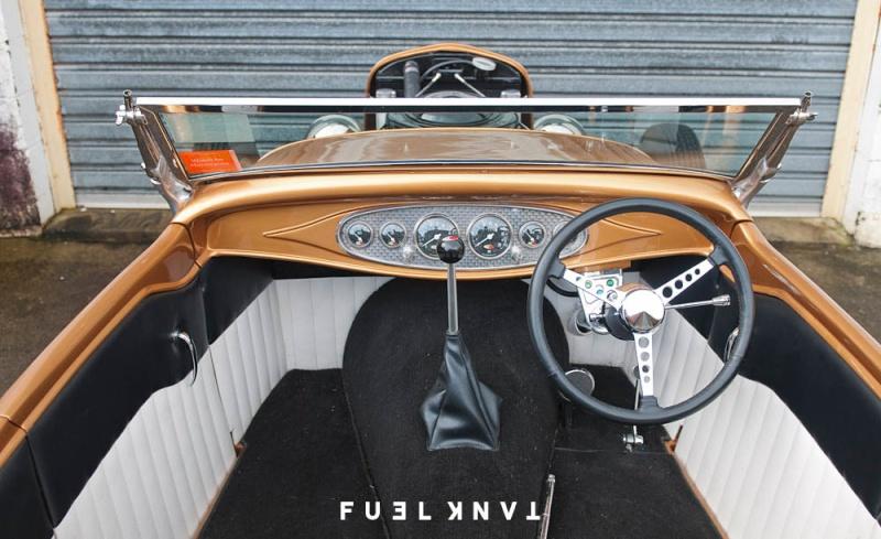1932 Roadster - CJ 3_jpe11