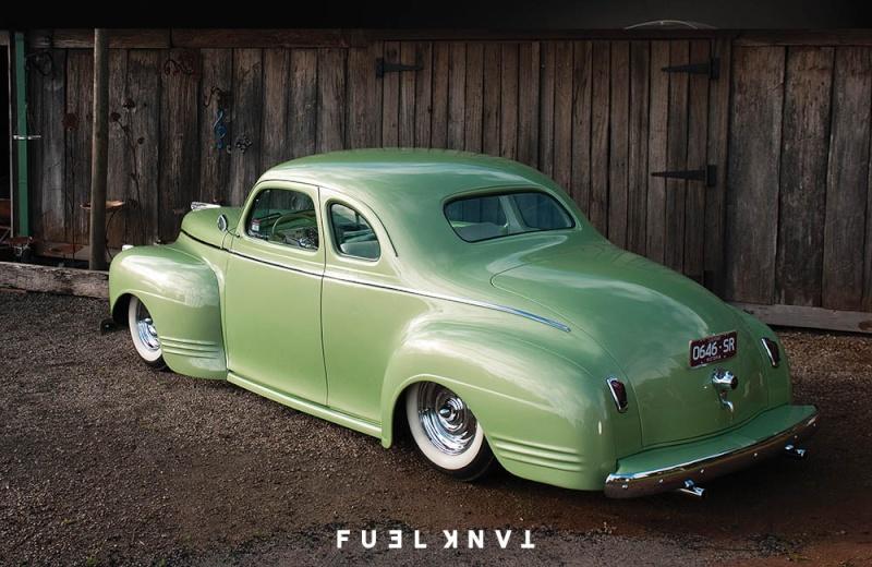 Mopar 1940 - 1950 custom & mild custom - Page 2 3_jpe13