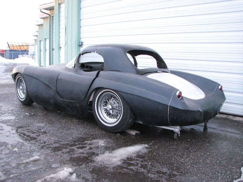 Custom Sport Coupe - Page 3 413