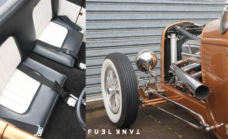 1932 Roadster - CJ 4_jpe11