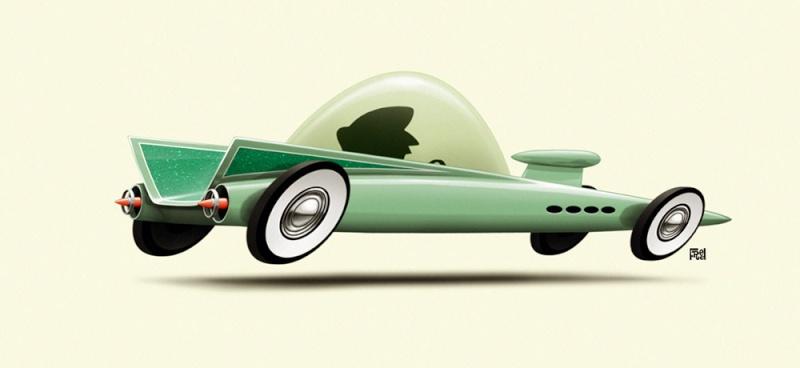 Art of Drive: Fred Lammers 4_jpe12