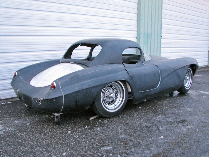 Custom Sport Coupe - Page 3 513