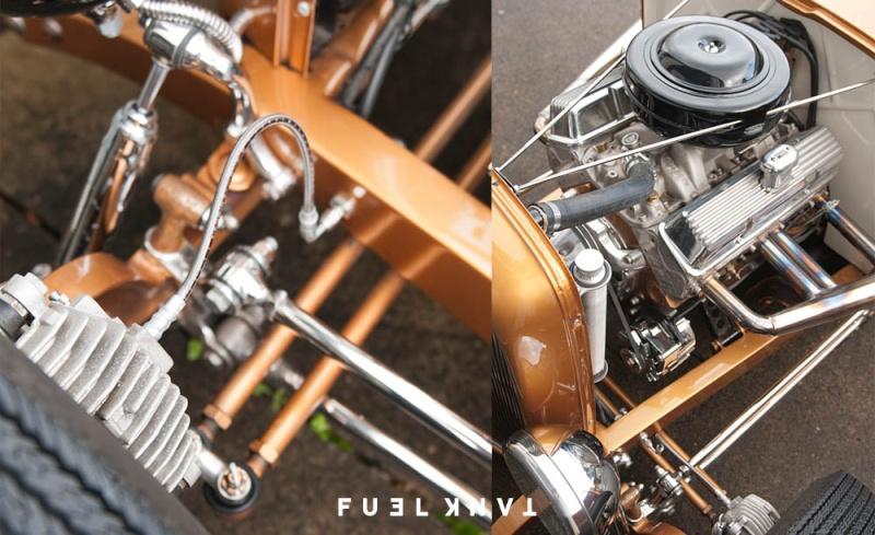 1932 Roadster - CJ 5_jpe11