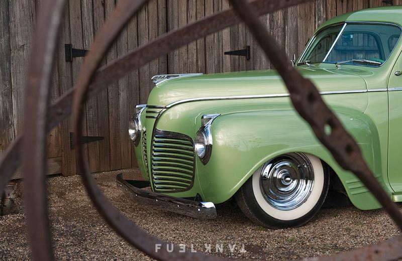 Mopar 1940 - 1950 custom & mild custom - Page 2 655