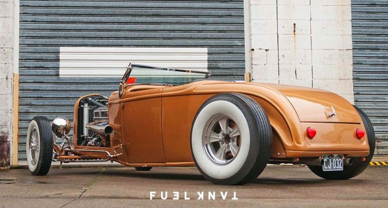1932 Roadster - CJ 6_jpe11