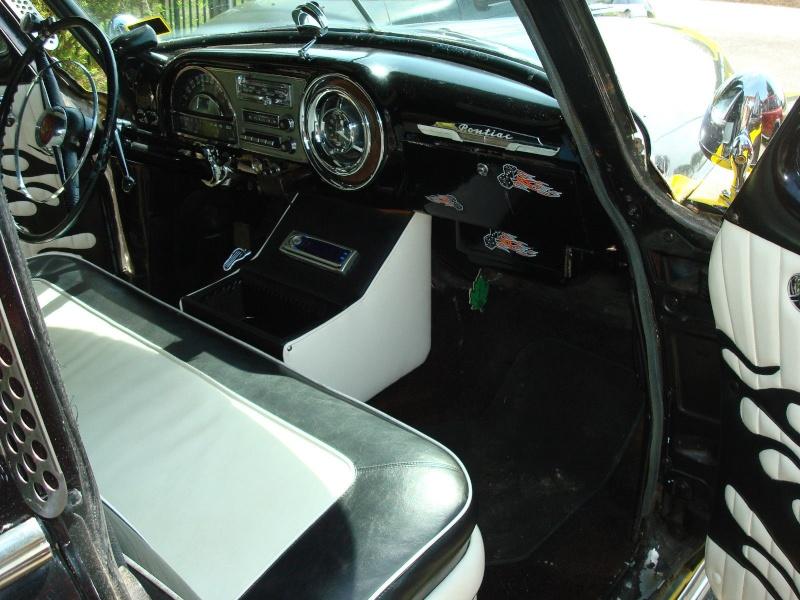 Pontiac 1949 - 54 custom & mild custom - Page 3 716