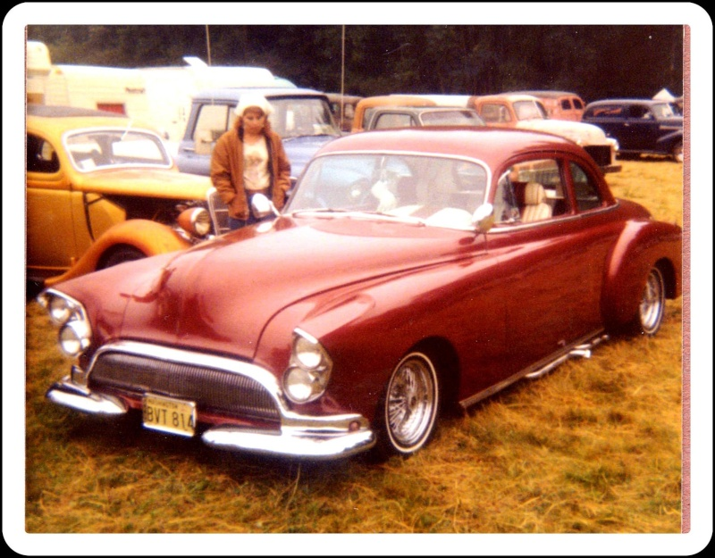 Chevy 1949 - 1952 customs & mild customs galerie - Page 22 74114110