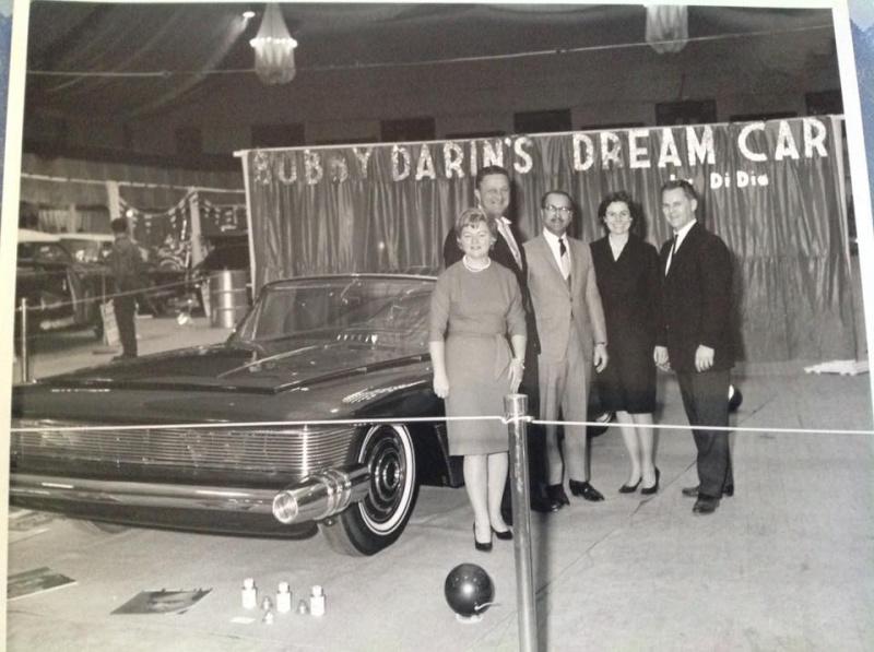 Vintage Car Show - Page 17 75546_10