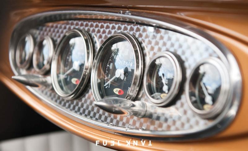 1932 Roadster - CJ 7_jpe11