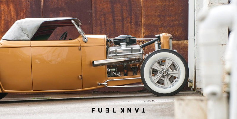 1932 Roadster - CJ 8_jpe11