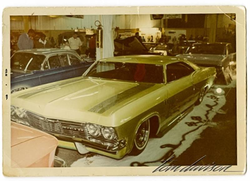 Vintage Car Show - Page 17 94644510