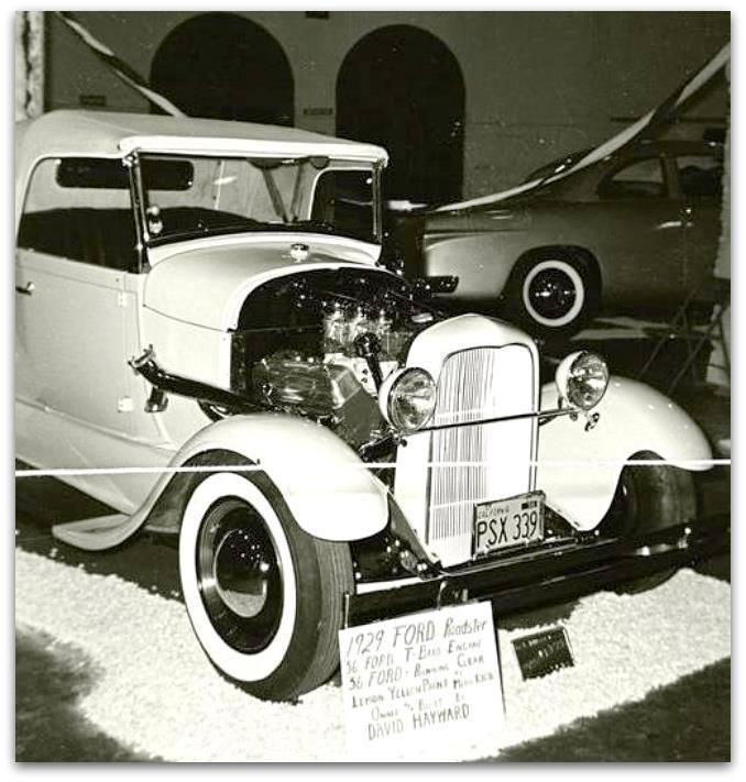 Vintage Car Show - Page 17 94702210