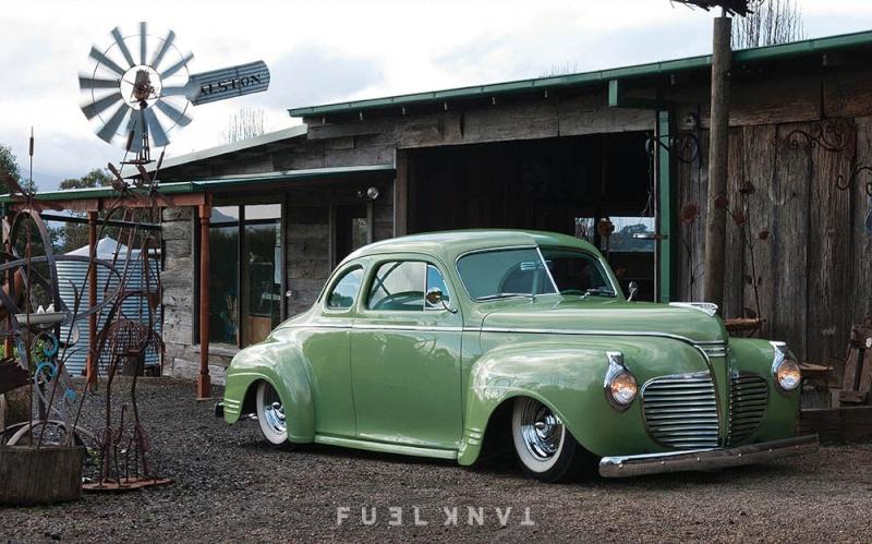 Mopar 1940 - 1950 custom & mild custom - Page 2 _lmr2510