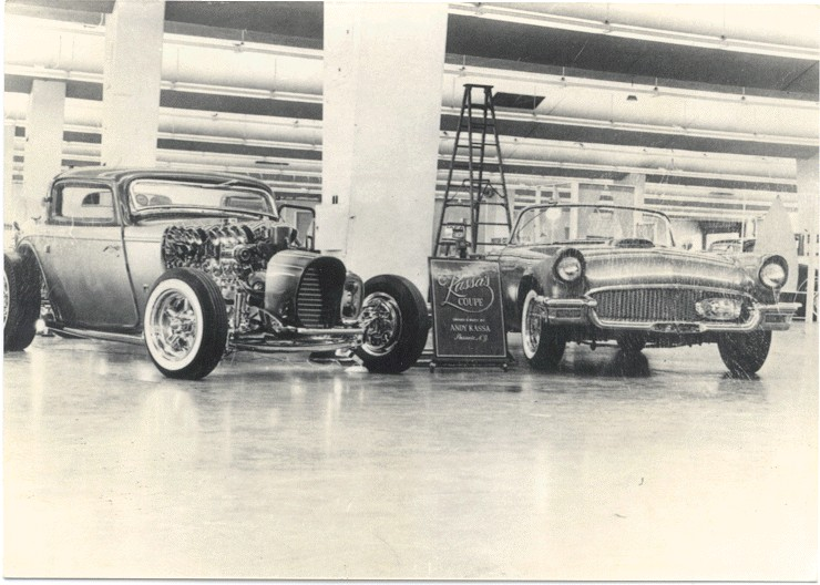 1932 Ford - Andy Kassa  Andy-k17