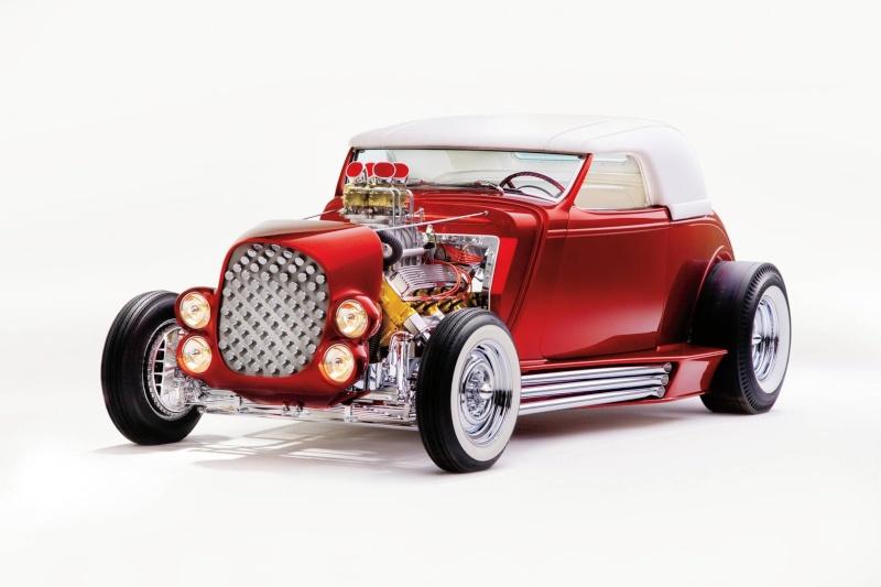 69'er - 1934 Ford - Alexander Bros - Don Vargo Don-va10